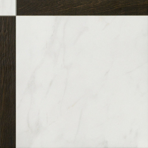Versilia - Версилия Белый 45x45