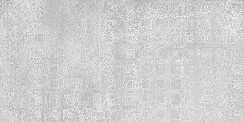 Керамогранит Altair AL01 300x600 Непол.Рект.