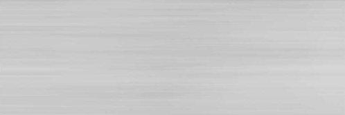 Керамическая плитка IAS091 Issa 20x60