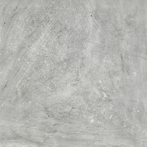 Керамогранит Richmond grey PG 01 300х600
