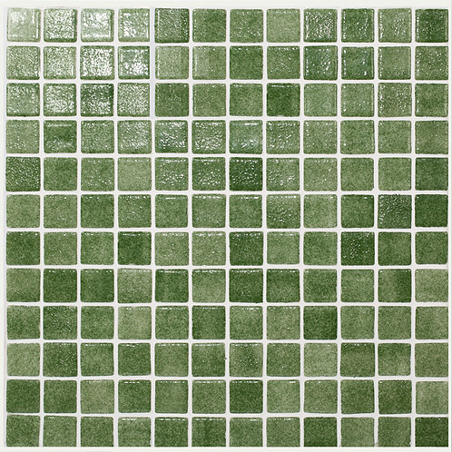 Мозаика Colors № 507 (на сцепке) 31,7х39,6