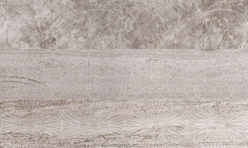Плитка Kallisto grey wall 02 v2 300х500