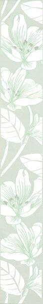 Декоративный элемент AR32\6195 Бордюр Аида 25x75x9