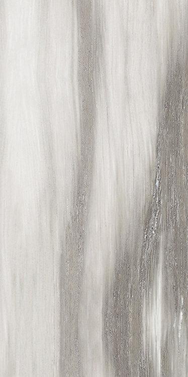 Керамогранит SUPREME ASH OF DESERT 75x150 75x150