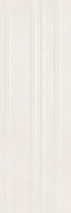 Настенная плитка ELITE Line White 30x90