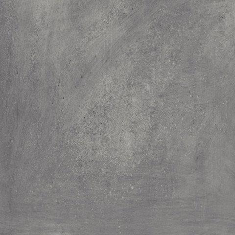 Керамогранит Richmond grey PG 02 600х600