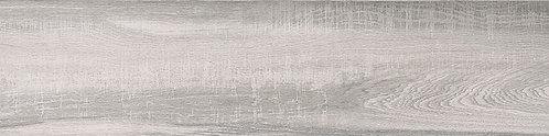 Керамогранит HIGH SIERRA Gris Porc. 24x88