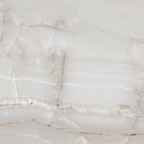 Керамогранит Stazia white PG 01 600х600