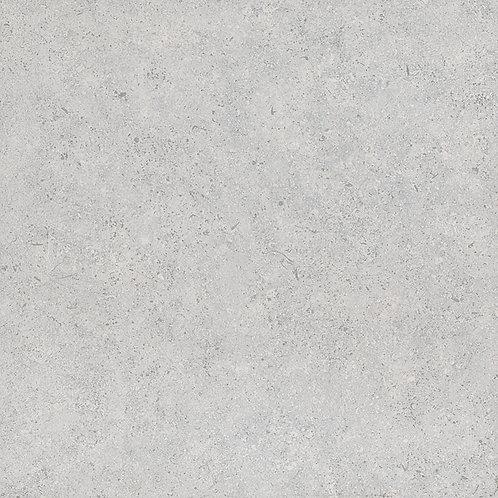 Керамогранит SG155800R Сенат светло-серый обрезной 40,2х40,2х8
