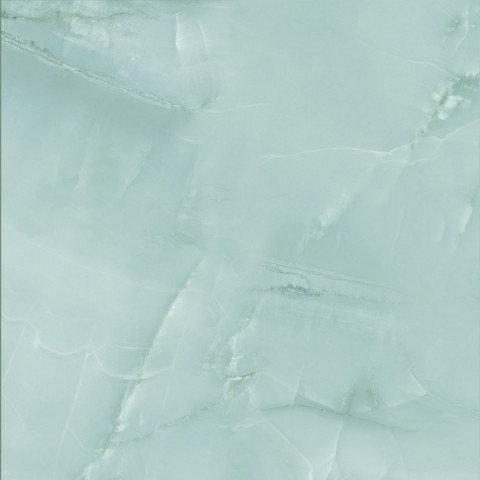 Керамогранит Stazia turquoise PG 01 600х600