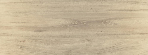 Керамогранит Tsuga Floor Base Bone Rektifiye 60х160