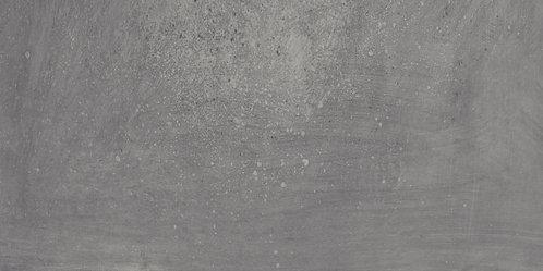 Керамогранит Richmond grey PG 02 300х600
