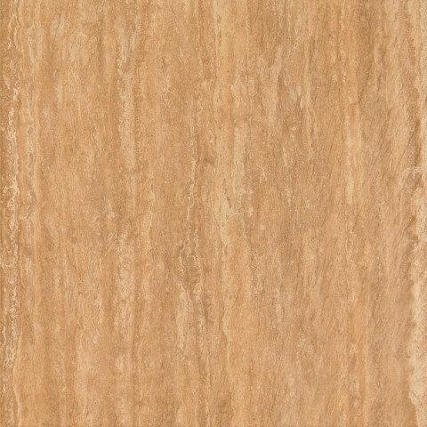 Керамогранит Itaka beige PG 03 v2 450х450