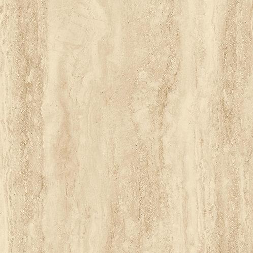 Керамогранит Travertino Sand Matt Rectificado 60х60