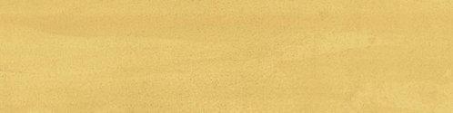 Керамогранит Solera yellow PG 01 75х300