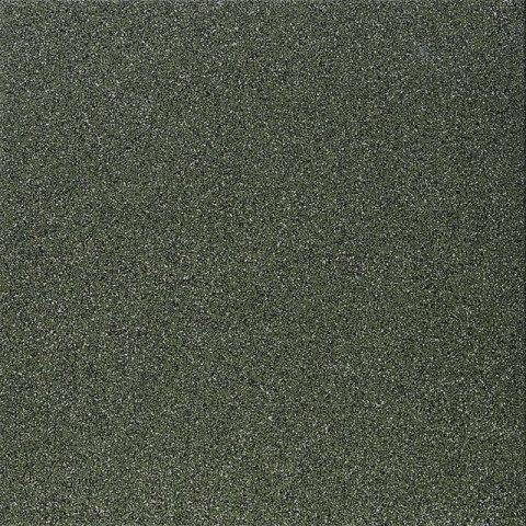 Керамогранит Standard ST06 40,5x40,5x8 Непол.