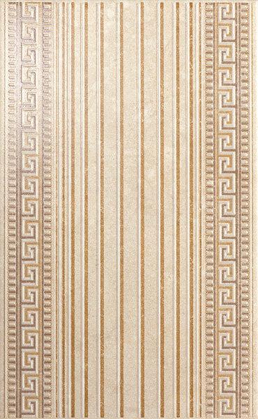 AC195\6193 Декор Феличе колонна 25х40х8