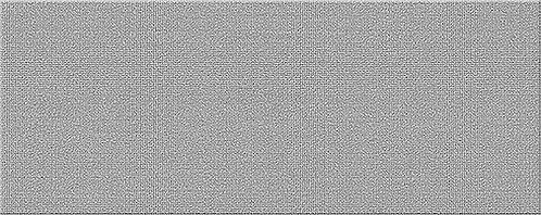 Плитка 20,1*50,5 Amadeus Grey