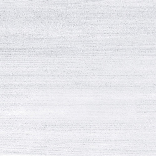 Напольная плитка LAYERS Gris 44,5x44,5
