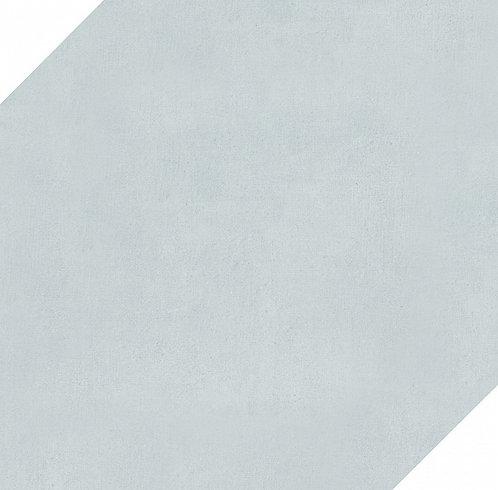 Керамогранит SG951200N Каподимонте голубой 33х33х7,8