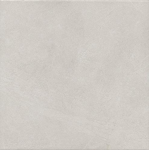 Керамогранит SG161300R Эскориал серый обрезной 40,2x40,2x8