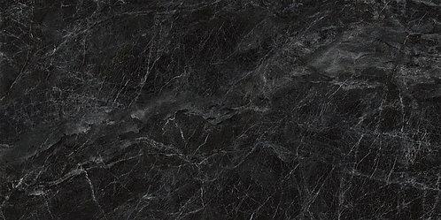 Керамогранит SG592502R Риальто серый тёмный лапатированный 119,5x238,5x11