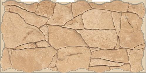 Керамогранит Piedra Cuero 23x46