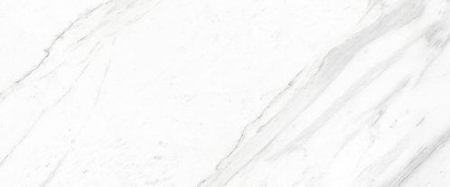 Плитка Celia white wall 01 250х600