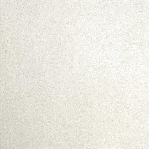 Керамогранит CF 101 белый 600х600 лаппатированная LR
