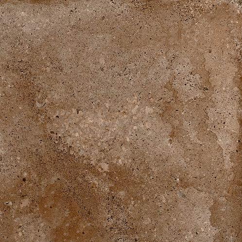 Керамогранит Sand SD 03 600x600 Непол.Рект. R11 Рваный край
