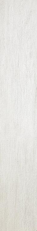 Керамогранит Frenchwoods Cork 20x120