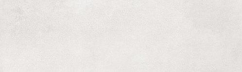 Керамогрнаит Calce Bianco 1000x3000 3,5 см