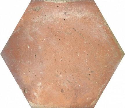 Керамогранит Hexa Cottage Cotto 14X16 см