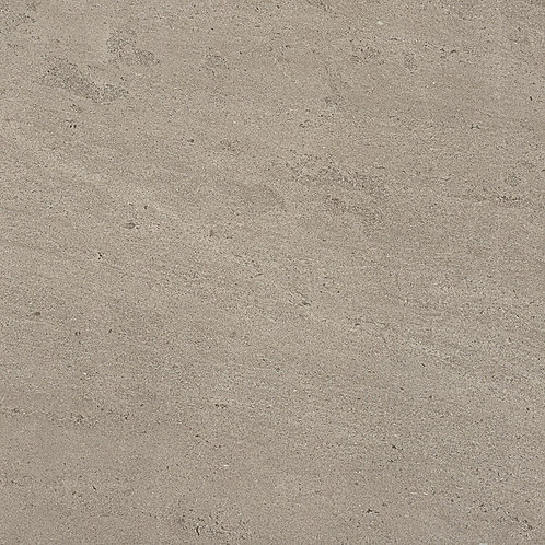 Керамогранит Wise Silver Grey Matt Rettificato 60x60