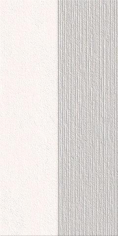 Плитка 31,5*63 Mallorca Grey