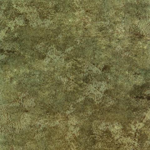 Керамогранит Triumph beige PG 02 450х450