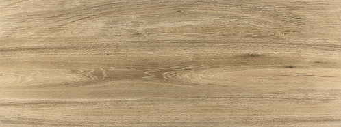 Керамогранит Tsuga Floor Base Oak Rektifiye 60х160