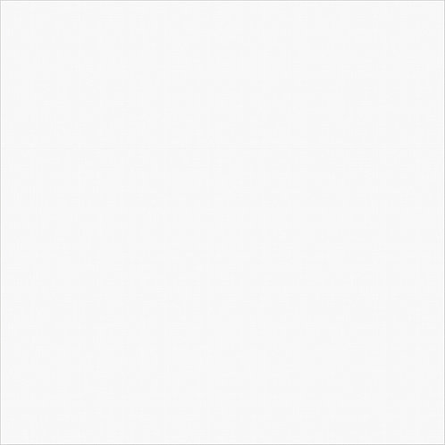 Diamond White FT3DAI00 Керамогранит 410*410