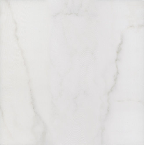 Керамогранит SG454300N Лакшми белый 50,2х50,2х9,5