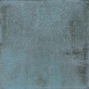 Плитка Nakama Blue 12,5X12,5 см
