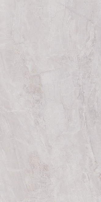 Керамогранит SG809400R Парнас серый светлый обрезной 40х80х11