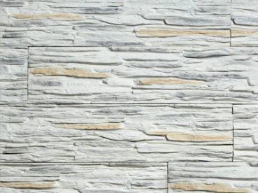 СЛАНЕЦ Камнелит тонкослойный (серый) 37,2х9,2х1,8