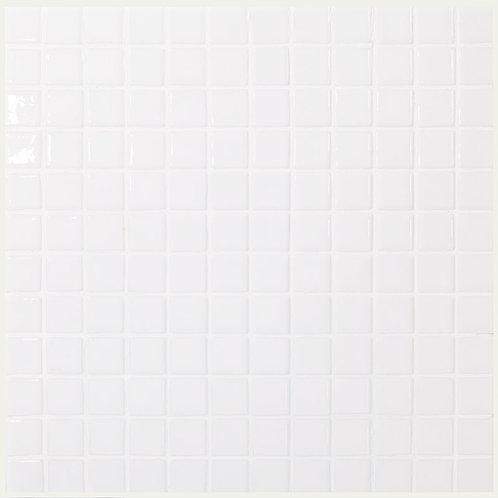 Мозаика Colors № 100 (на сетке) 31,7х39,6