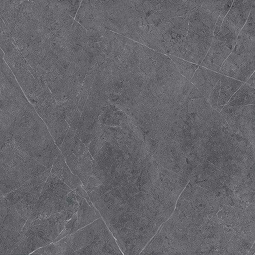 Керамогранит SG452802R Вомеро серый темный лаппатированный 50,2х50,2х9,5