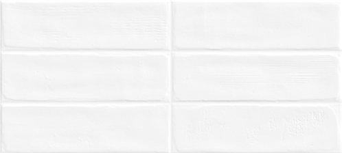 Настенная плитка FORMA Blanco 27x60