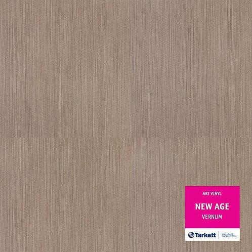 ПВХ плитка New Age Vernum 45,7х45,7
