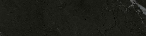 Керамогранит Riva dark PG 01 75х300