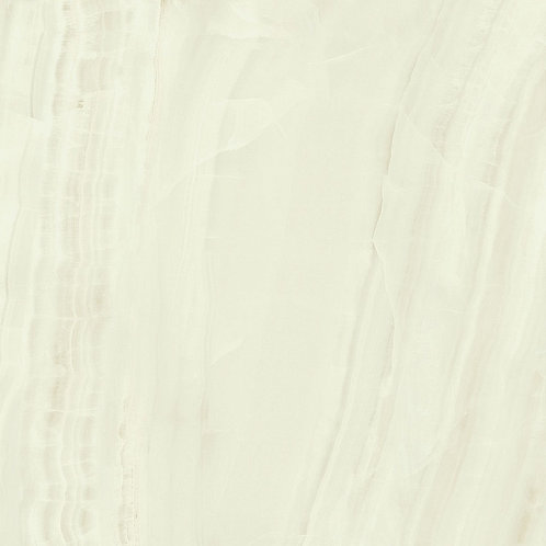 Керамогранит SG153600N Летний сад фисташковый 40,2х40,2х8