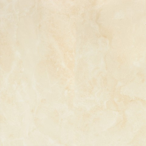 Керамогранит Palladio beige PG 03 v2 450х450