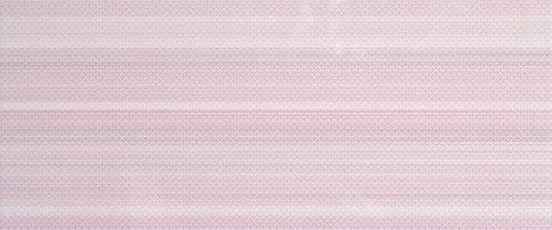 Плитка Rapsodia violet wall 02 250х600